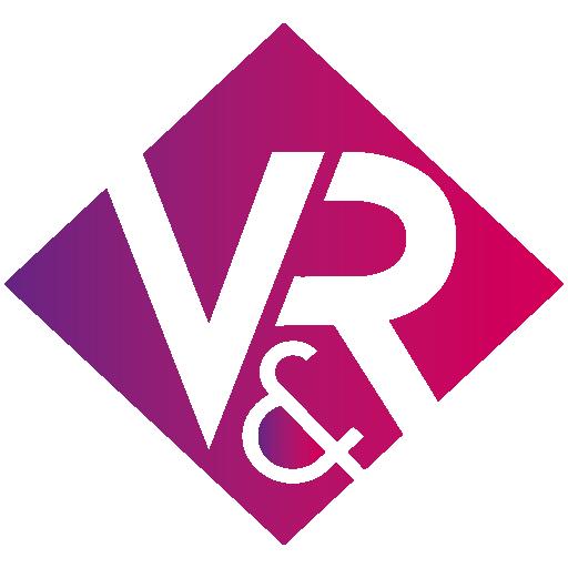 V & R Accountancy Services